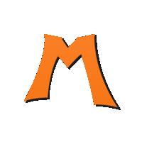 Mynimouss