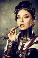 Магия Предков,Таро,Любовная Магия,Колдовство,Ведовство,Руны,Ритуалы 1-53