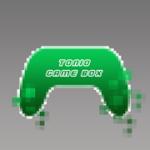 TonioGameBox
