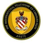 Free forum : International Fellowship of Chivalry Now 1-37