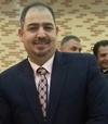 منتدى طريق العدالة للقانون والمحاماه ... سيد غريانى المحامى بالنقض 1-10