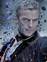T.A.R.D.I.S. - Das Zeitreise Paradoxon 52-46