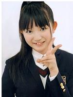 Ito Ayumi