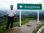 Gonsalves