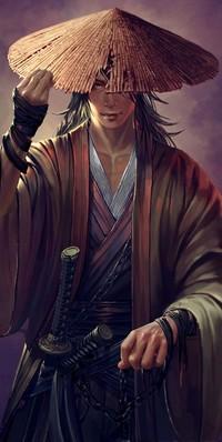 Kazushi Ito