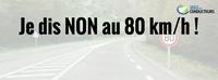 Les Cartes de France des Zar SNE 131-5