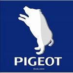 pigeot08