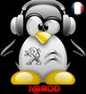 jarod_en
