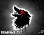 Shadows_End