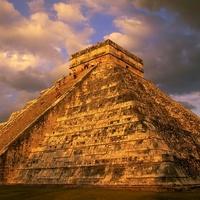 Yucatan64