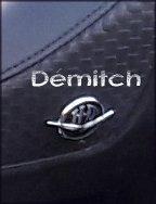 demitch