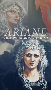 Ariane Hautiare