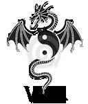 Vipacyana