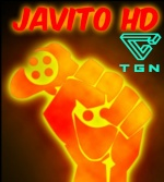 JavitoHD.6287