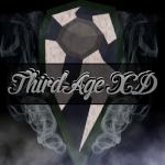 Third-Age XD