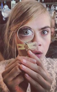 Anastasia Fitzgerald