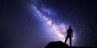 Шоу Космическое раскрытие 1361-25