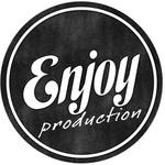 enJOY-TV