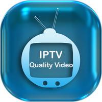 Iptv Quality Video