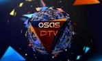 OSAS.IPTV