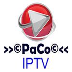 PaCo IPTV