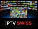 IPTVSWISS
