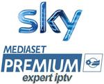 Premium Cccam 1624-75