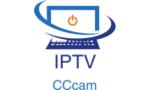 iptvpluscccam