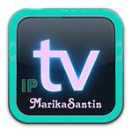 MarikaSantin