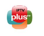 IptvPlus