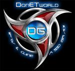 DonETworld.IPTV