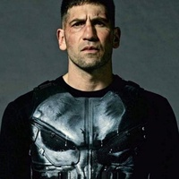 the_punisher