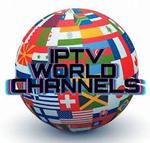 IPTV/SERVICE