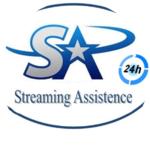 assistencestreaming