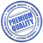 Premium Cccam 3320-19