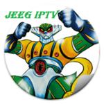 jeegiptv