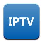 PremIPTV