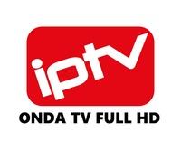 ONDAIPTV