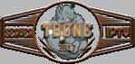 TboneAdmin