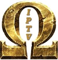 Omega-IPTV