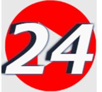 livestream24