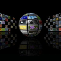 Satellite TV Market News 4746-87