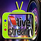 Livestreamtv