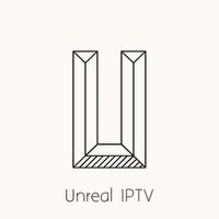 Panelli Iptv 5844-99