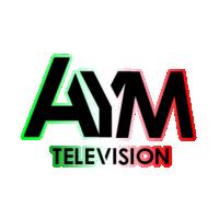 RESELLER IPTV 6164-52