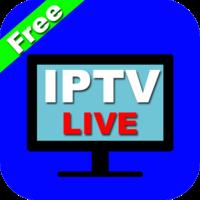 RESELLER IPTV 6255-46