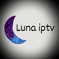 RESELLER IPTV 6326-55
