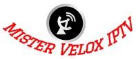 Mister Velox IPTV