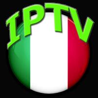 migliore_tv