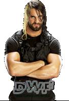 Seth Rollins222